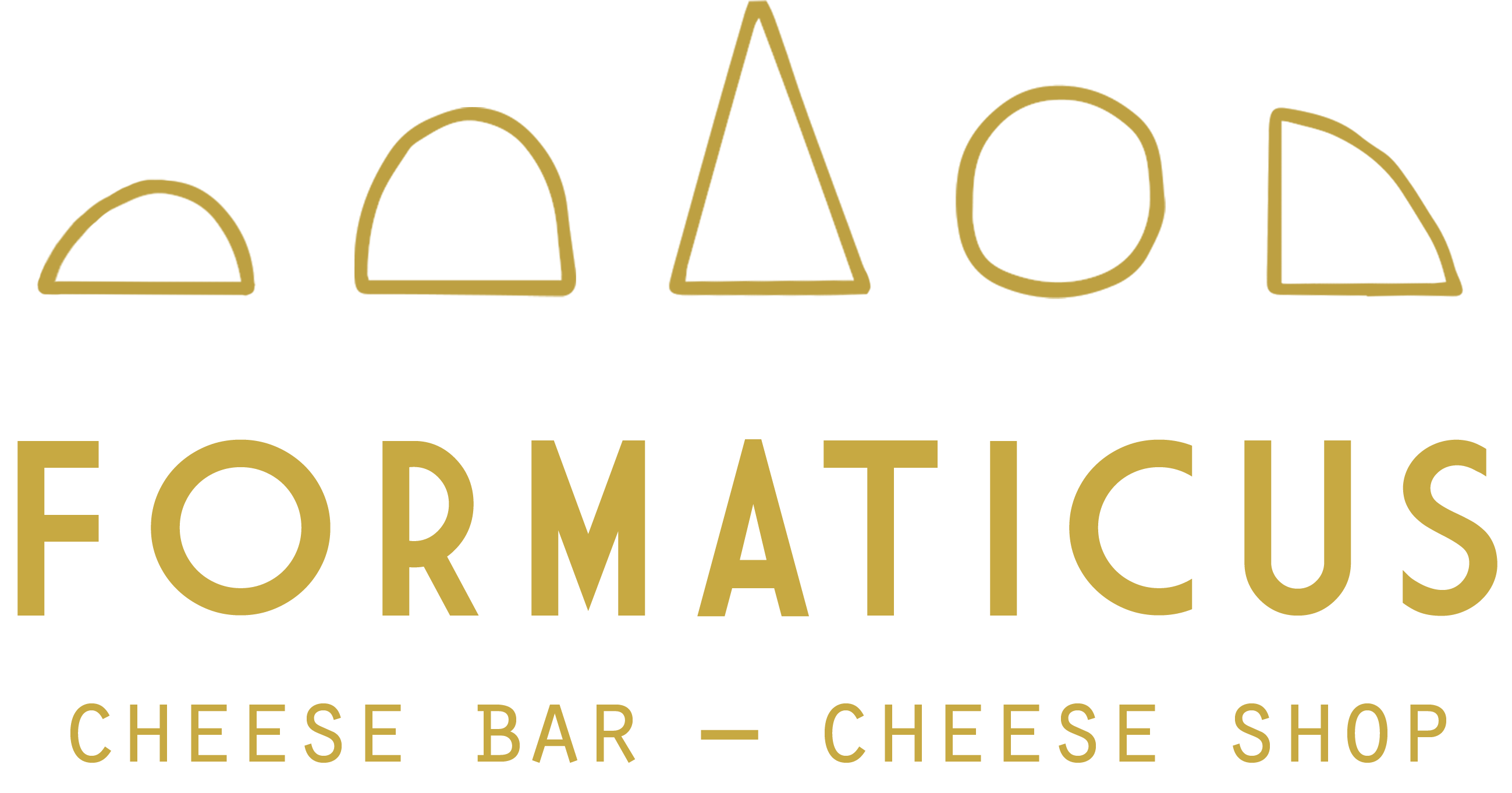 Formaticus - Cheese bar - Cheese shop