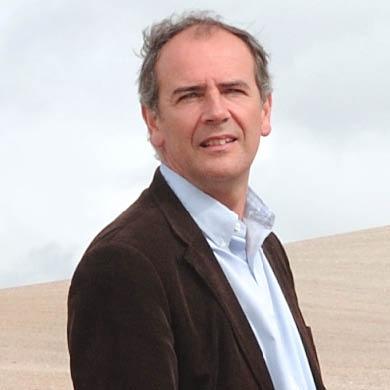 Didier Lincet