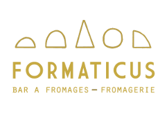 Formaticus - Bar à fromages - Fromagerie