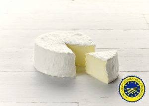Brillat-Savarin IGP - Formaticus - Fromagerie Lincet