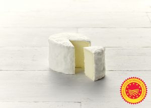 Chaource AOP - Formaticus - Fromagerie Lincet